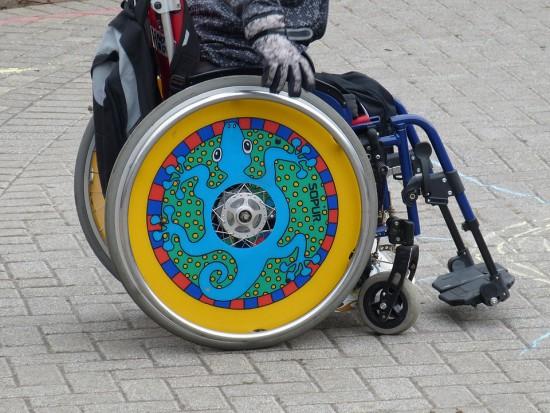 Poznań wspiera niepełnosprawnych uczniów. Decyzja MEN dziwi samorządowców