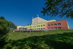 Opole: Szpital kliniczny  ma nowy sprzęt