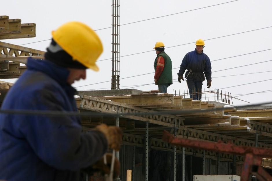 Inspektor pracy z Łodzi podejrzana o przyjmowanie korzyści majątkowych