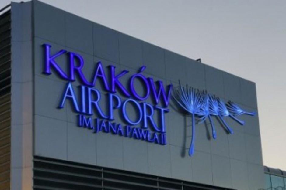 Kraków Airport, lotniska regionalne: Samorządowcy potrafią liczyć