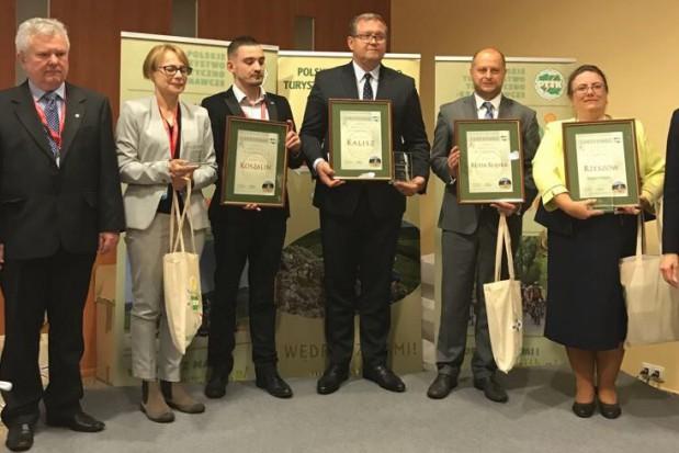 """Ruda Śląska z certyfikatem """"Gmina Przyjazna Rowerzystom"""""""