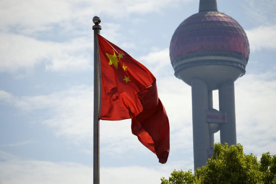 Dolnośląski samorząd zacieśnia współpracę z Chińczykami