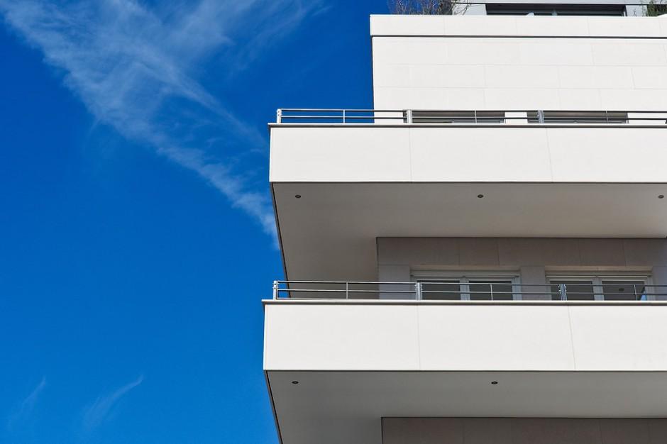 Projekt dot. wysokości czynszu w programie Mieszkanie plus w konsultacjach