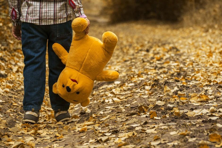 W Czeladzi rozpoczyna się kampania promująca budowanie więzi rodzic-dziecko