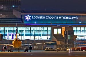 Budowa CPK to koniec Okęcia. A co z lotniskami regionalnymi?