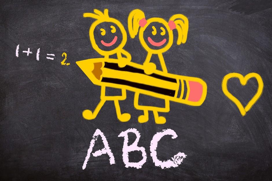 Edukacja domowa: Fundacja walczy z Ministerstwem Edukacji Narodowej