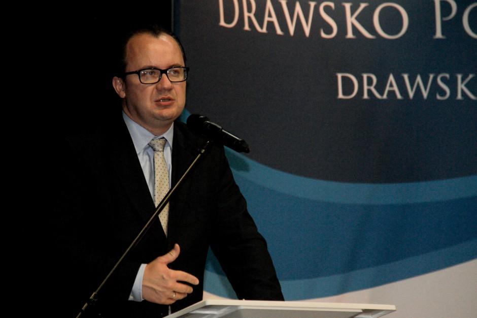 Likwidacja zadłużonej gminy Ostrowice. RPO staje w obronie Drawska Pomorskiego
