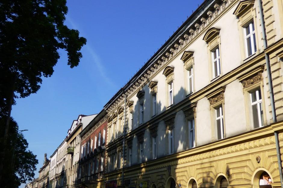 Witold Gadowski o reprywatyzacji w Krakowie: Niewiele da się w tej sprawie zrobić