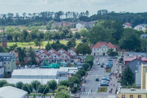 Wielomilionowa inwestycja, która odmieni oblicze Władysławowa