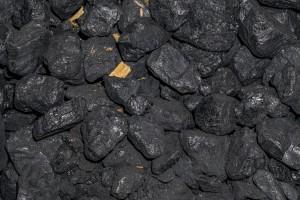 Rząd uporządkuje górnicze tereny