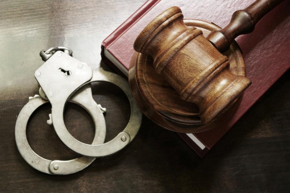 Reprywatyzacja: są wnioski o areszt dla zatrzymanych urzędników