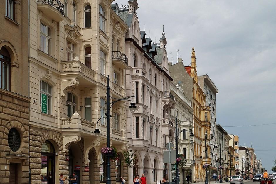 Nie tylko Warszawa ma problem z dziką reprywatyzacją
