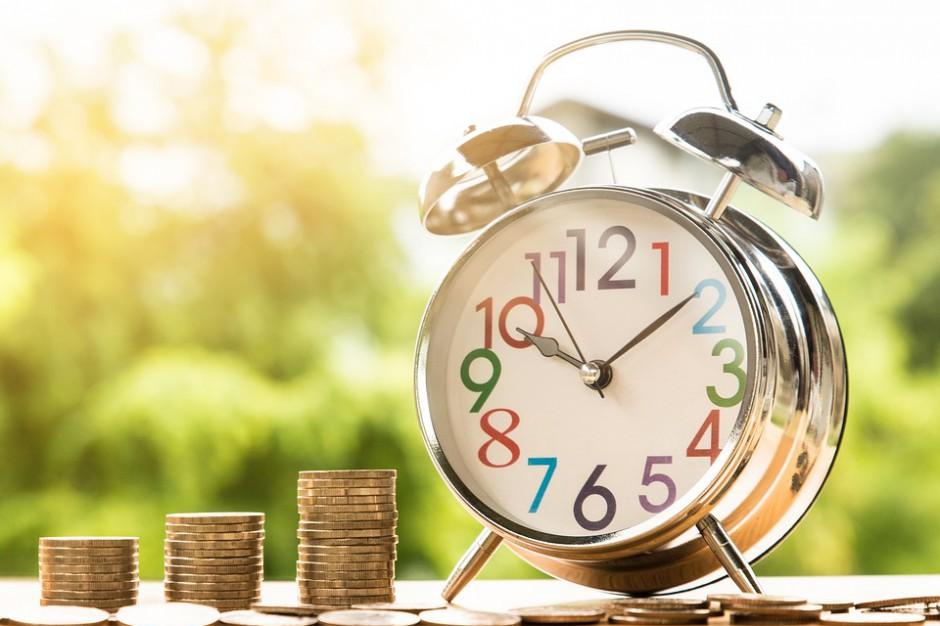 Nabór wniosków, Samorządowy Program Pożyczkowy: Ruszyła ostatnia edycja w tym roku