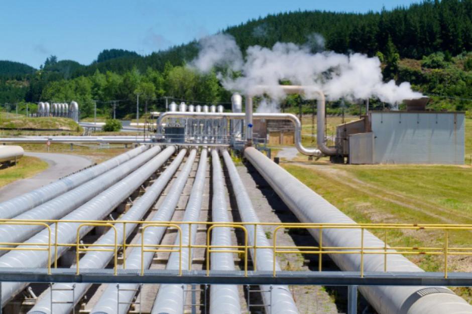 NFOŚiGW. Ponad 107 mln zł na geotermię w pięciu gminach