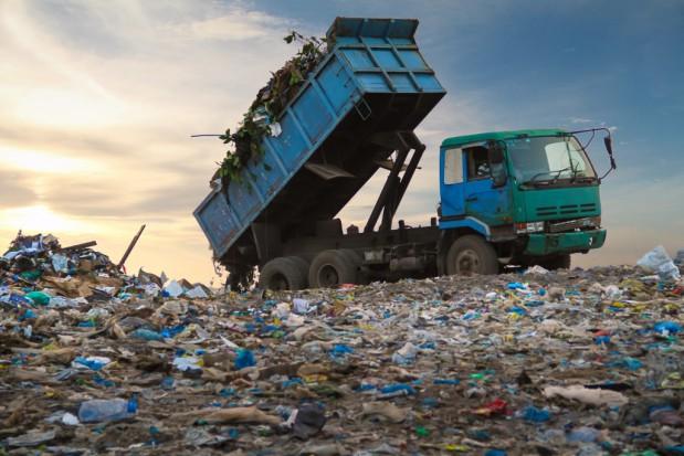 Rząd przyjął projekt nowelizacji ustawy o odpadach