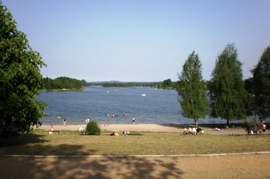 Jaworzno, Sosnowiec, Mysłowice dostaną miliony na tereny przyrodnicze