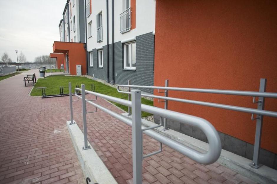 Gdańsk: Lokale socjalne bez kolejki? Tak, ale w określonych przypadkach