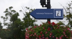 BGK pożyczy na rozwój turystyki w Polsce Wschodniej