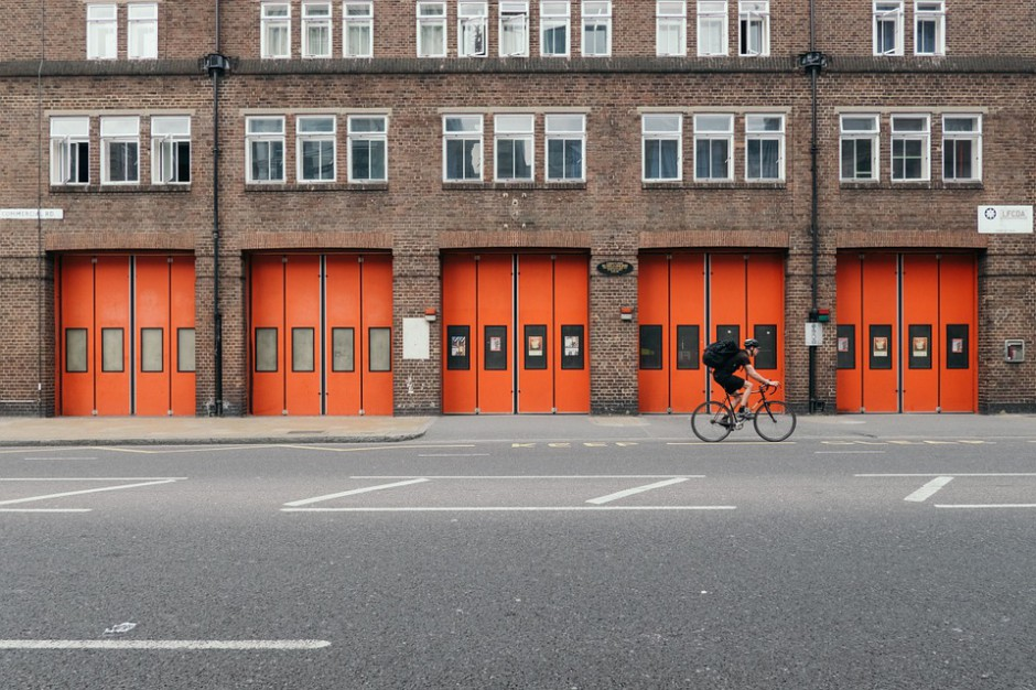 MSWiA: ponad 81 mln zł dla ochotniczych i zakładowych straży pożarnych