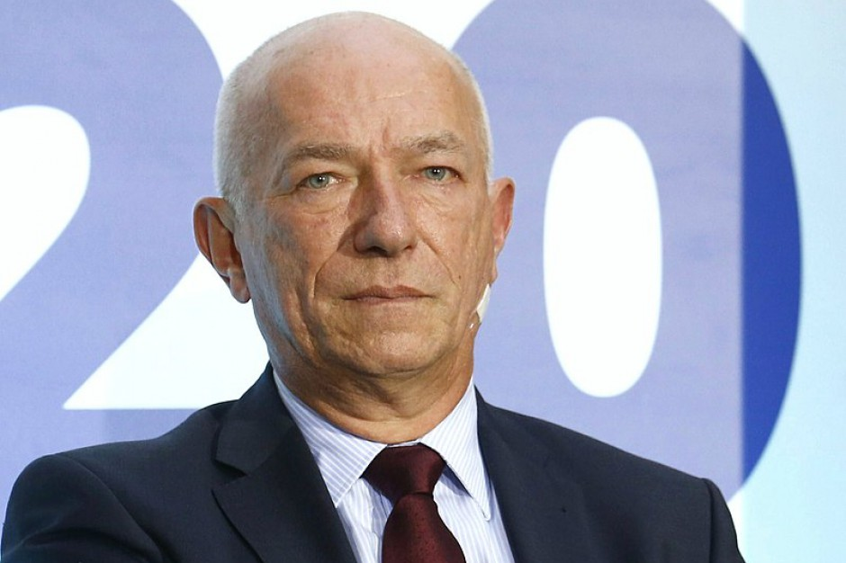 Zbigniew Ćwiąkalski o reformie sądów i spotkaniach Duda - Kaczyński [WYWIAD]