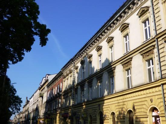 Reprywatyzacja, Krzysztof Durek: Kamienice były sprzedawane przez dzieci albo 130-latków