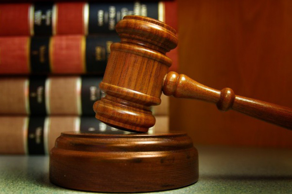 Niedługo wyrok ws. korupcji w urzędzie marszałkowskim