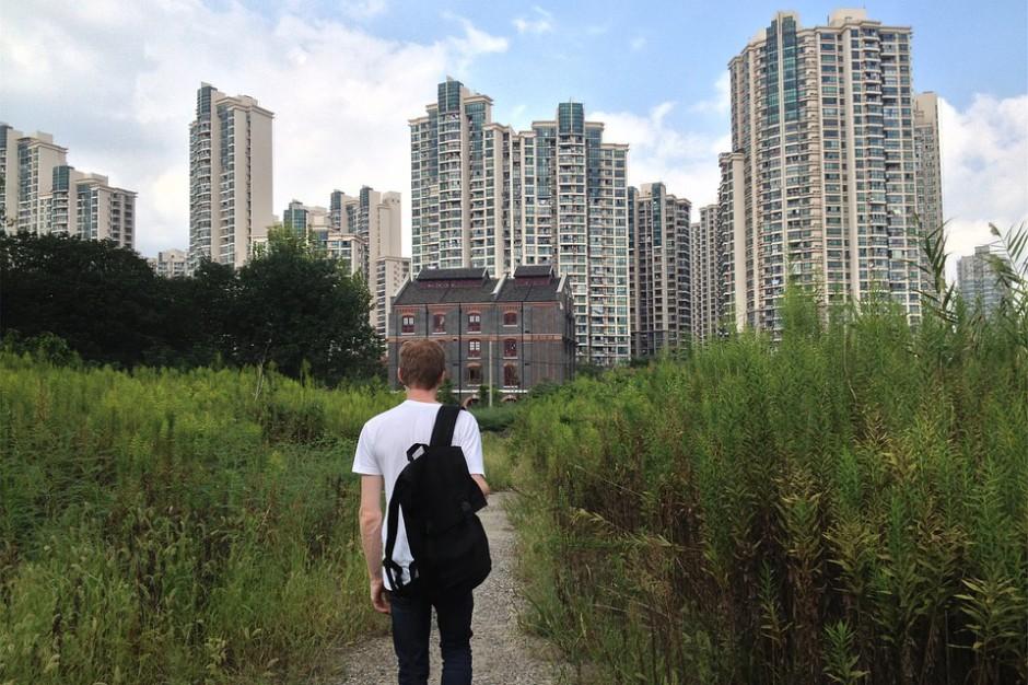 Mieszkanie Plus: Ruszą publiczne konsultacje pierwszych lokalizacji