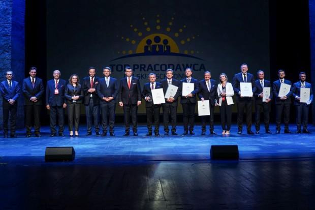 TOP Pracodawcy Polski Wschodniej