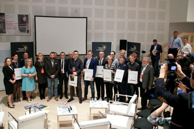 TOP Start-up Polski Wschodniej