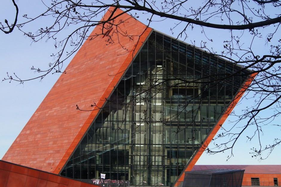 Gdańsk: Wprowadzono pierwsze zmiany na wystawie Muzeum II Wojny Światowej