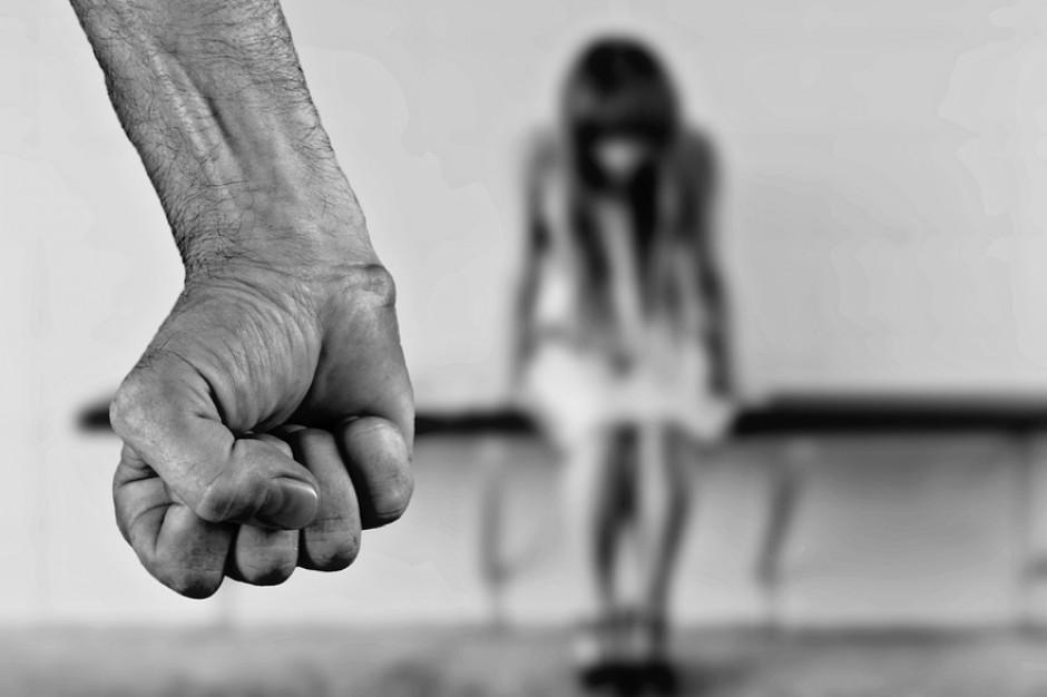 MSWiA: od początku października ruszy mapa zagrożeń przestępstwami seksualnymi