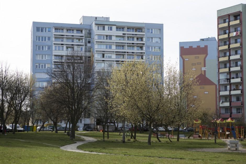 Mieszkańcy gdańskiej dzielnicy pójdą w niedzielę do wyborów