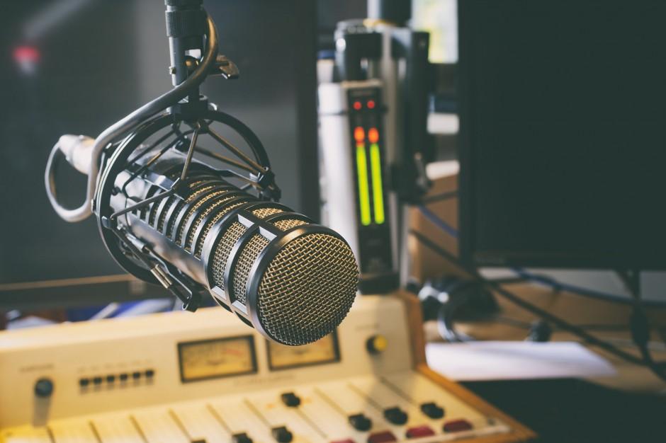 Katolickie rozgłośnie radiowe łączą siły
