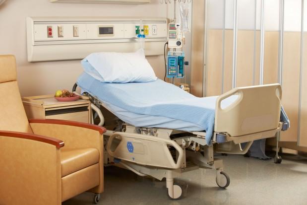 Radziwiłł: sieć szpitali korzystna będzie korzystna dla pacjentów