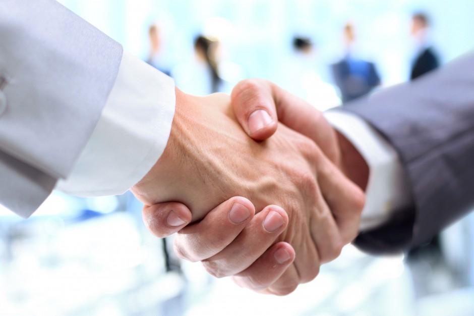 Stargard i  stowarzyszenie z Eberswalde razem zadbają o kształcenie zawodowe