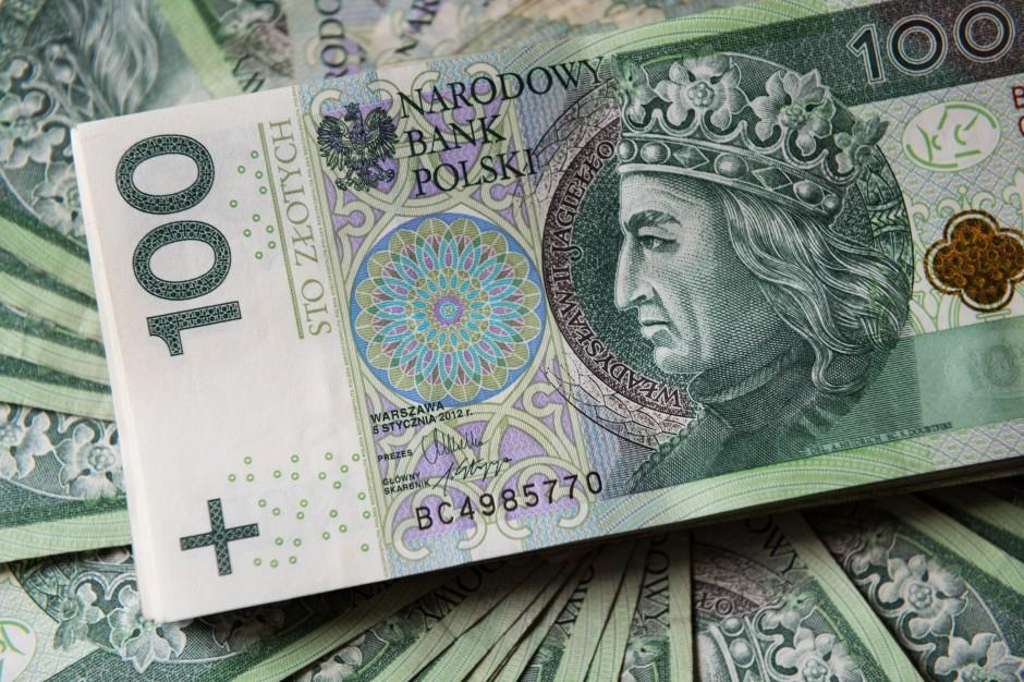 Małopolskie mikroprzedsiębiorstwa wydadzą ponad 15,1 mln zł w ramach Polskiej Strefy Inwestycji