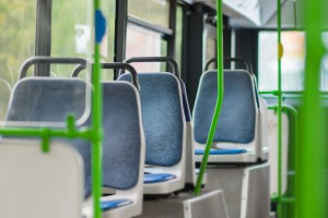 Oświęcim zainwestuje w nowe autobusy