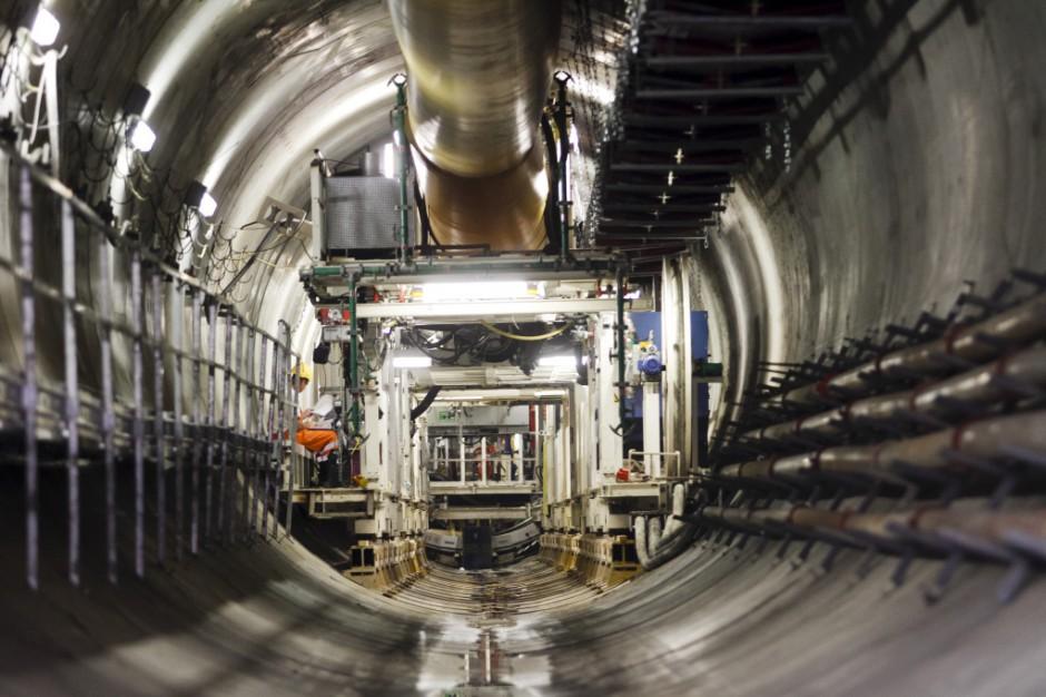 Warszawskie metro i tramwaje z unijnym zastrzykiem. Będzie się działo