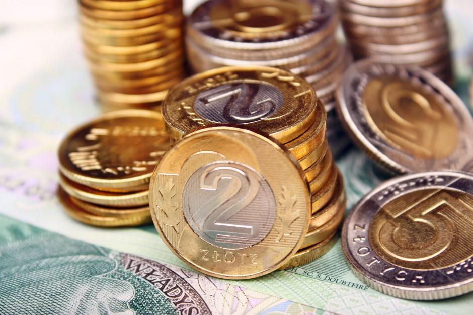 Budżet obywatelski w Białymstoku. Wkrótce rusza głosowanie