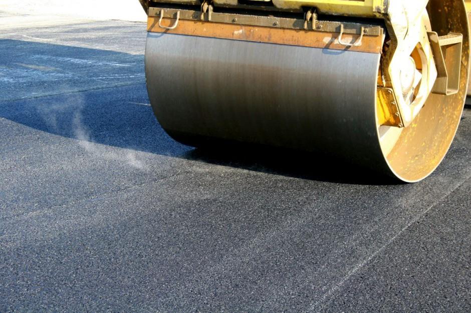 Śląski wojewoda dofinansuje remonty kilkudziesięciu dróg