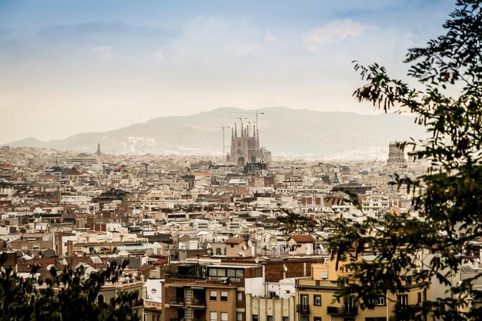 Słupsk szuka w Hiszpanii pomysłów na przedsiębiorczość społeczną