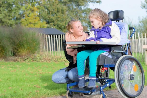 Rodzice dzieci niepełnosprawnych będą mogli dopasować godziny pracy?