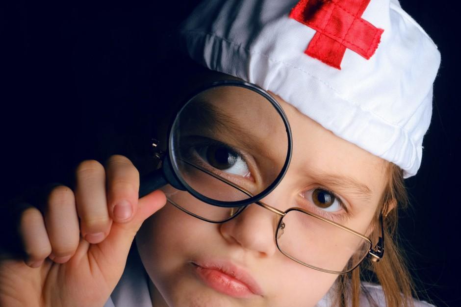 Opieka zdrowotna w szkole: NIK zapowiada kontrole