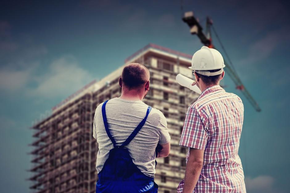 Mieszkanie Plus: Problem z wykazem gruntów. Co ma zrobić samorząd?