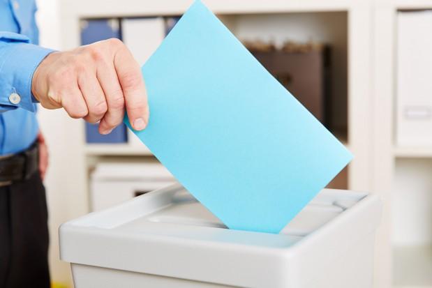 Wybory samorządowe po nowemu? PiS chce zmienić ordynację wyborczą