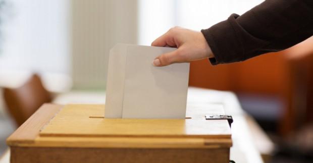 Samorządy podzielone wobec nowej ordynacji wyborczej