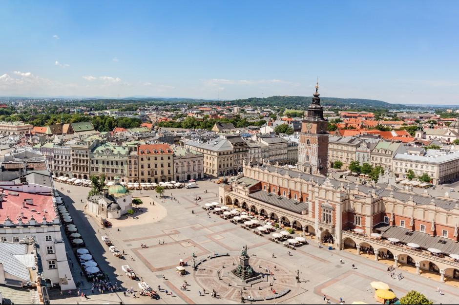 Kraków nie ma nic przeciwko specjalnej komisji Ziobry