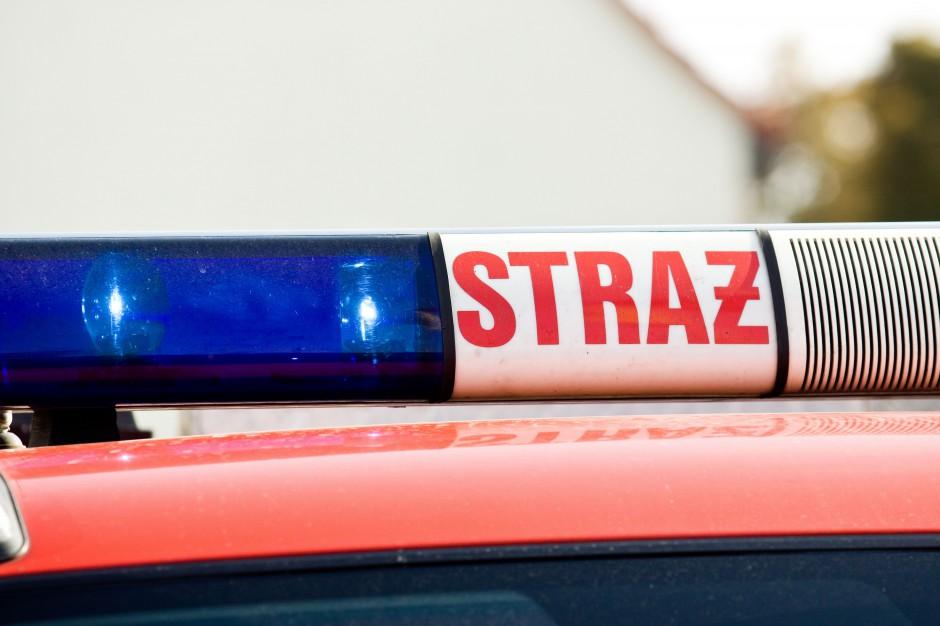 Inspektor Nadzoru Budowlanego wszczęła postępowe ws. archiwum w Krakowie