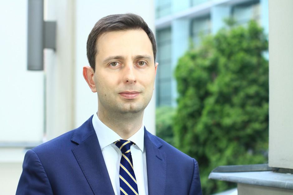 Kosiniak-Kamysz: program na wybory samorządowe jeszcze listopadzie