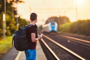 BiT City II usprawni podróżowanie w Toruniu
